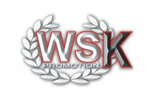 Oficjalne Testy WSK Promotion - Adria