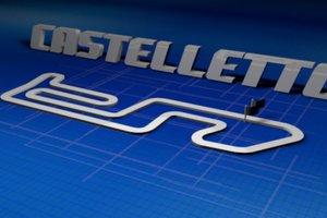 Testy International Circuit 7 Laghi Castelletto