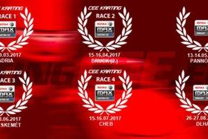 Niebawem rusza Rotax Max Challenge CEE