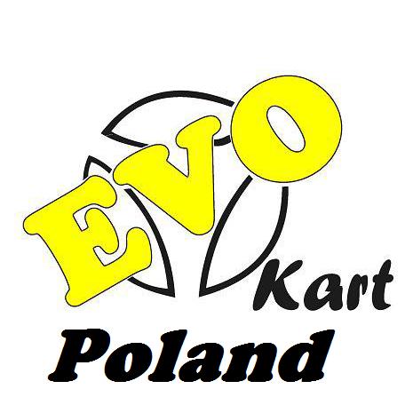 EvoKart Poland